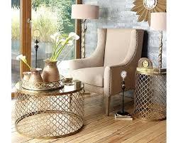 moroccan coffee table glass top coffee table moroccan coffee table uk moroccan coffee table