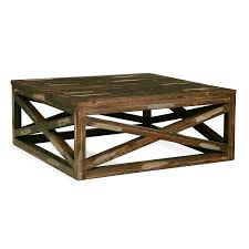 Japanese Coffee Tables Collection Cheap Coffee Table Pictures Elegy