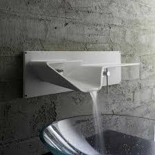 inspirations modern bathroom sink design for your decorations sinks contemporary bathroom sinks design o89 sinks