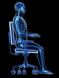 Tailbone Pain And Sitting Managing And Treating Coccydynia Part 2