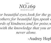 Wise Quotes About Beauty