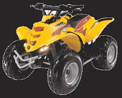 eton viper 150 wiring diagram schematics and wiring diagrams collection baja 50cc four wheeler wire diagram pictures