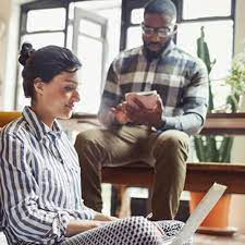 Lots of insurance companies offer renters insurance, but not all insurance policies provide the same coverage renters insurance is relatively inexpensive at around $42 per month, but its value can. Renters Insurance Affordable Apartment Insurance Assurant