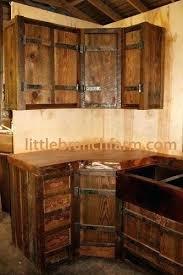 diy rustic cabinet doors. Diy Rustic Cabinets Cabinet Door Fantastic Kitchen Doors And Painted .