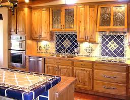 mexican tile kitchens r0810207 clever talavera tile kitchen countertop classy talavera tile backsplash ideas