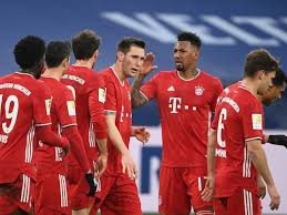 Head to head statistics and prediction, goals, past matches, actual form for world club championship. Prediction Bayern Munich Vs Tigres Betting Tip Preview Lineups Foot Predictions Football Predictions And Betting Tips