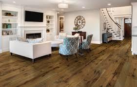 engineered wood floors by hallmark floors is oolong from the organic 567 engineered hardwood