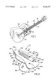 carvin hss guitar wiring diagrams carvin pickup wiring diagram carvin discover your wiring diagram dimarzio b wiring diagram wiring diagrams guitar