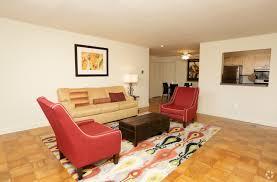 2 Bedroom Apartments In Alexandria Va Decoration Simple Design Inspiration