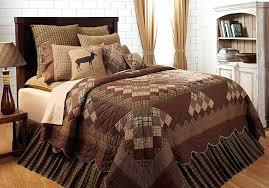 king size patchwork quilts image of country patchwork quilts color king size patchwork quilt sets