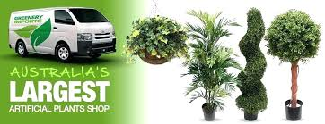 realistic fake outdoor plants realistic fake outdoor plants greenery imports artificial plants realistic artificial outdoor plants