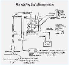 minn kota foot pedal wiring diagram realestateradio us minn kota power drive foot pedal wiring diagram minn kota foot pedal wiring diagram luxury minn kota foot pedal