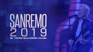 Festival di Sanremo Archivi · Advertiser Communication ...