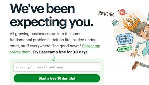 Copywriting Examples 18 Copywriting Examples From Incredible Brands And Why They