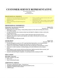 how to write a better resume samples of resumes 55 a better resume service