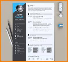 Template Cv Word Premium Resume Template Microsoft Word Png X20232