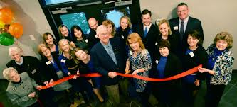 Integrity HR Celebrates New Office with Open House Event
