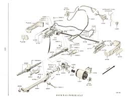 1958 ford wiring harness