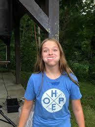 Little Blue Bible Camp - Posts | Facebook