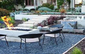 ikea outdoor patio furniture. adding ikea patio furniture as your outdoor gravel ikea chair