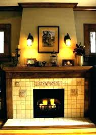 candles for fireplace decorating e a fireplace with candles fireplaces remote fireplace candles holders candles for fireplace