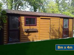 shed home office. Home-office-shed-sliding-door Shed Home Office