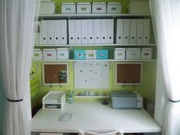 office in a closet ideas. Office Closet Organizer Small Setup Ideas Organizers Home Pictures In A