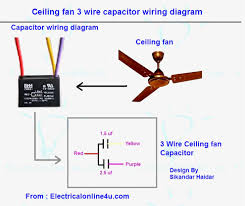 hunter 3 sd fan switch the super beautiful casablanca outdoor rh pangallo com fan motor wiring diagram hunter fan sd capacitor