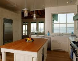 Models Rustic Kitchen Island Lighting Industrial Over White T For Innovation Ideas