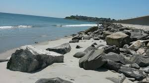 Tide Chart Odiorne Point Nh Tide Pools Review Of North Beach Hampton Nh Tripadvisor
