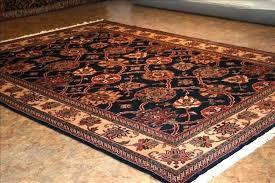 rugs indiamart handmade wool made in oriental rug