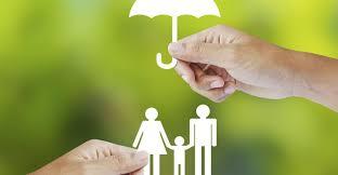 """Résultat de recherche d'images pour """"4 Benefits of Forming of Captive Insurance Company"""""""