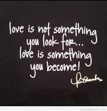Instagram Quotes Love Amazing Instagram Love Quotes Custom Funny And Cute Instagram Quotes 48
