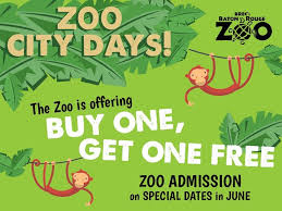 Image result for baton rouge zoo