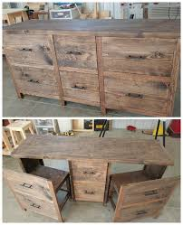 best wood for making furniture. fancy reclaimed wood furniture plans 17 best ideas about on pinterest for making r