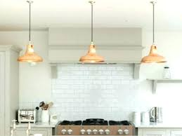 matching chandelier and wall lights pendant light with match chandelier marvelous and sets enormous home design