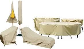 cover furniture. Cover Furniture T