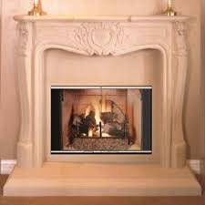fireplaces fresh sears stove decor superior wood burning fireplace cute fmi fireplaces fresh sears wood burning