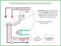 new diagram building plans electric and tele electrical plan home photo hbl