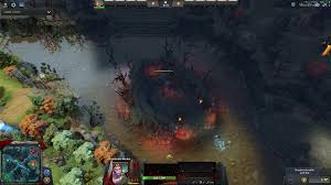 new ward spots and terrain changes in 7 00 dotabuff dota 2 stats