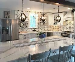 chesapeake kitchen design. Chesapeake Kitchen Design Adorable News Va Photos Remodeling Advice From . Decorating Inspiration