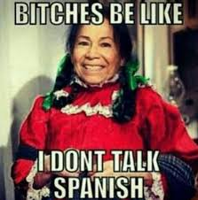 mexican people be like. Modren People Lmao Instagram Funnies Mexican Jokes White People Be Like Bitches  Niggas Instafunny Funny Quotes In Mexican People Be Like I