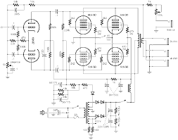 stratocaster wiring diagram pdf stratocaster discover your fender wiring diagram pdf fender car wiring diagram