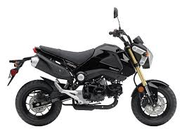 honda motorcycles 2014. Fine Honda 2014 Honda Grom In North Reading Massachusetts For Motorcycles A