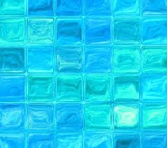 grout for glass tiles grouting glass stone mosaic tile