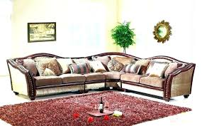 formal leather living room furniture. Traditional Formal Living Room Furniture Leather  Sofas L