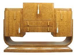 deco furniture designers.  Designers Throughout Deco Furniture Designers F