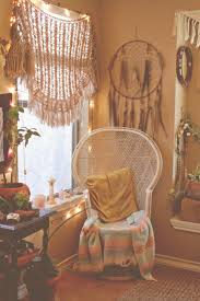 Mexican Living Room Furniture 17 Best Ideas About Mexican Chairs On Pinterest Mexican Style