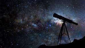 Скачать бесплатно реферат по астрономии Реферат по астрономии 11 класс