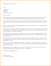 Gym Cancellation Letter Template 8 Gym Cancellation Letter Memo Templates